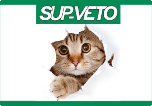 Documentation sup-veto telecharger brochure formation assistant veterinaire