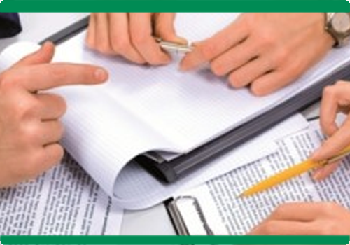 Financement paiement formation assistant veterinaire