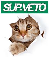 supveto ecole formation veterinaire